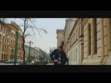 Ленинград++В+Питере+-+пить