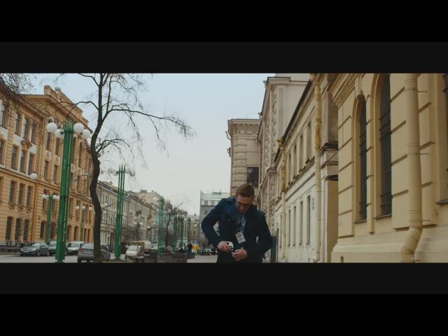 Ленинград—ВПитере-пить