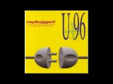 U96 Replugged