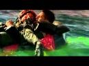 Top Gun - Danger Zone (Music Video) 
