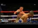 Vyacheslav Shabranskyy vs Todd Unthank May 2017-08-04