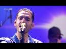 Tokio Hotel bei Klein gegen Groß: Boy Don't Cry (Sa, 04.11.2017 - ORF)