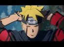 Boruto Naruto Next Generations「AMV」 Start