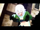 KonoSuba (SickStrophe – Your Hand)