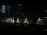 Dubai Fountain Shiraz - Jihad Akl