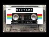 Bounce Mix - Various Mix