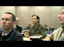 Geoengineer David Keith Admits to Dangers of Spraying Aluminum ( Geoengineering Watch )