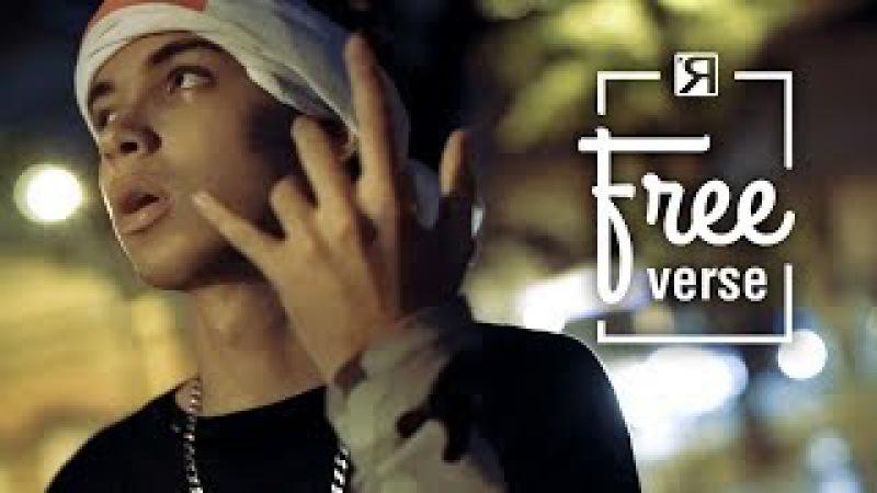 OG Thug - Fácil Demais | RND Freeverse 33