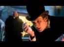 Доктор Кто Смешные моменты 1
