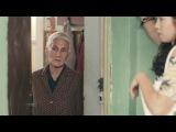 Ольга: Проституткам не открываем из сериала Ольга смотреть бесплатно видео онла...
