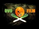 Мисютин SHOW OVO FILM
