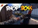 Bhop Boss (CS:GO Frag Video)