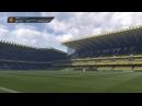 FIFA 17 Наш первый мега пак опенинг IMOTM-карточка