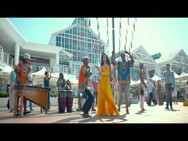 Kabhi Ruhani Kabhi Rumani ( Raja Natwarlal) 1080p HD