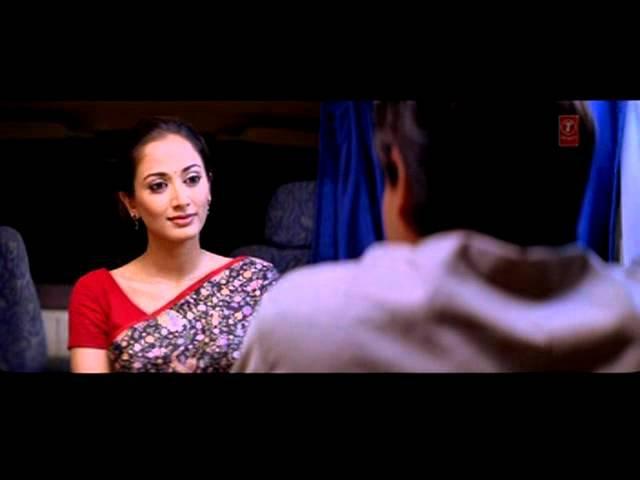 Dekho Na Zara Dekho Na [Full Song] Swades Ft. Shahrukh Khan