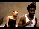 Les Nubians Feat. Black Thought - Tabou (Roots Remix)