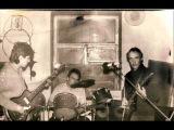Сергей Некрасов ( гр. НЭИС 1984) - Сибирский Блюз (сл. и муз. С.Некрасов)