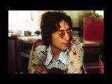 С Днем Рождения, Джон Леннон! Happy Birthday John!