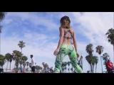 Lexy Panterra The Weeknd Королева тверка