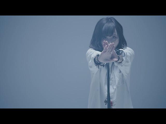 嘘とカメレオン「N氏について」MV