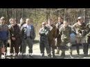 Турнир по лазертаг в Дятьковском районе. 30 апреля.