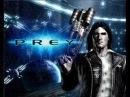 Jeremy Soule - Prey Overture