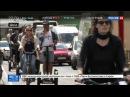 Новости на «Россия 24» • Сезон • Суд в Германии приговорил насильника девочки Лизы к условному сроку