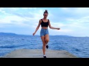Alan Walker (Remix) ♫ Hardstyle 2017 ♫ Shuffle Dance Music Video Jumpstyle | Party Club Dance Mix