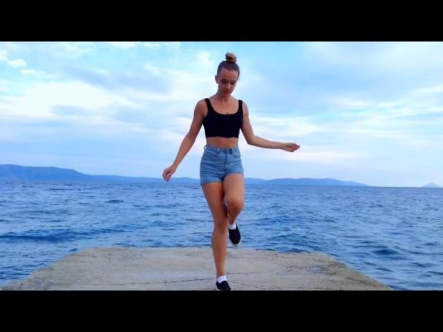 Alan Walker (Remix) ♫ Hardstyle 2017 ♫ Shuffle Dance Music Video Jumpstyle   Party Club Dance Mix