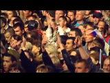 ����� - � ������ �� ����� � ������ ��� ������� (Live 2012)