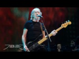 Roger Waters Full Concert  HD LIVE July 1, 2017