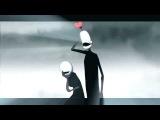 Insane Dubstep Video ( Убитый Дабстеп Клип )