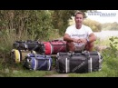 Сумки-рюкзаки Pro-Sports Waterproof Duffel Bags - Waterproof Holdalls - Waterproof Bags - OverBoard