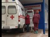 Более четырехсот человек получили травмы на улицах Череповца с начала года