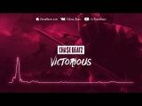 Cha$e Beatz - Victorious Dirty South Anthem Beat