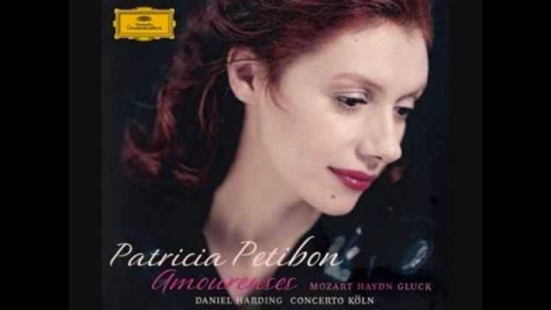 Gluck - Armide - Patricia Petibon - Le perfide Renaud quand le barbare