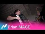 Borko Radivojevic TIGROVI - Live 2013 (Trio Events Giroc) partea 3
