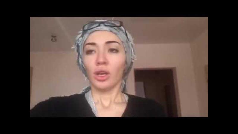 Знакомо?😂😂 татаркавсочи татарскаямама татарскаясемья уфа казань