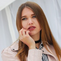 Маргарита Андриянова