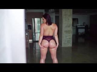 Anna Matthews for SKYN Magazine [Candy girls_Sexy girl_Hiphop girl_Glamour girl_ Hot girl_Sexy_Ass_Butt]