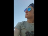 Гасан Салманов - Live
