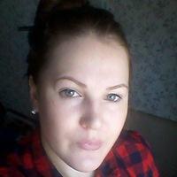 Дарья Грешилова