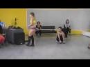 The best SEXY hot ass dance Самый сексуальный вибро танец попой 18