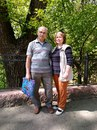 Наталия Суханова фото #45