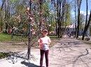 Наталия Суханова фото #43