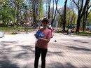 Наталия Суханова фото #42