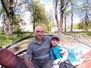 Наталия Суханова фото #40