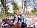 Наталия Суханова фото #39