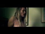 Hanna_Oldenburg_-_Blood_Runs_Cold__2011__HD_720p.mkv