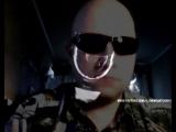 DJ Segen(Илья Киселев) - Сектор-Z вызывает Градувер-15